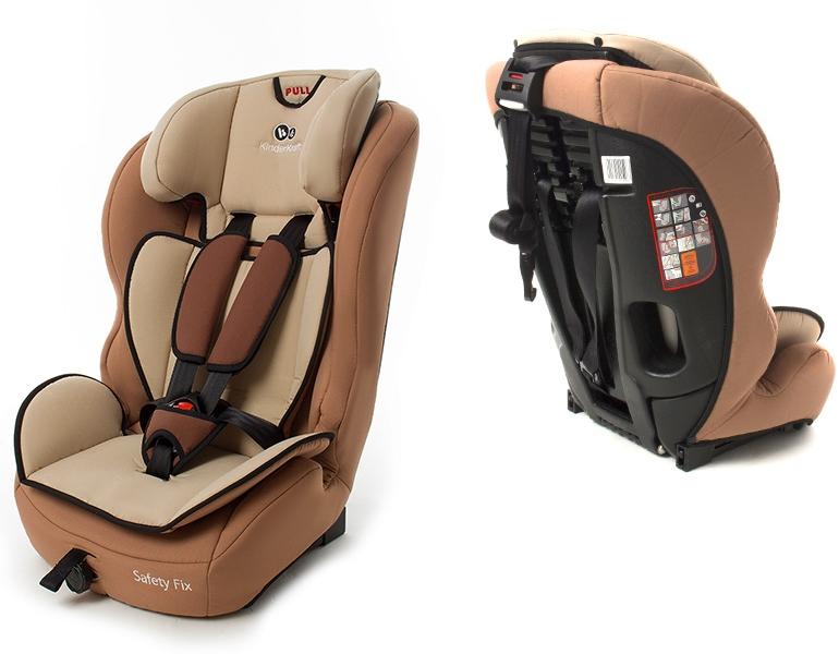 isofix kindersitz 9 bis 36 kg kinderkraft kinderautositz. Black Bedroom Furniture Sets. Home Design Ideas