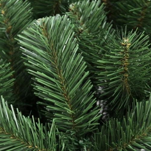 weihnachtsbaum tannenbaum k nstlicher christbaum 220 cm. Black Bedroom Furniture Sets. Home Design Ideas