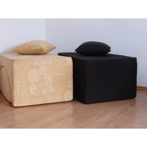 relaxliege relaxsofa relaxsessel sitzw rfel ruhebett hocker fernsehssel ebay. Black Bedroom Furniture Sets. Home Design Ideas