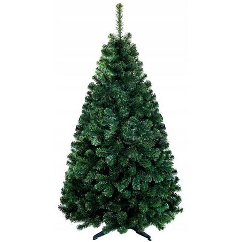 k nstlicher tannenbaum weihnachtsbaum christbaum 180 cm. Black Bedroom Furniture Sets. Home Design Ideas